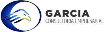 Garcia Consultoria Empresarial